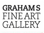 Grahams Fine Arts Gallery